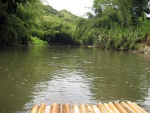 Rio Balsa