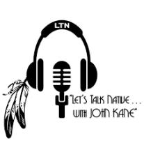 Kane May image